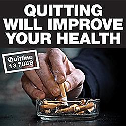 Additive Free – Tobacco Blends